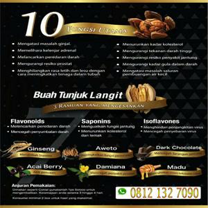Jual Permen Soloco Di Lampung