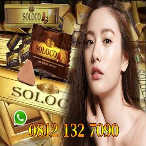 Jual Permen Soloco Di Jakarta